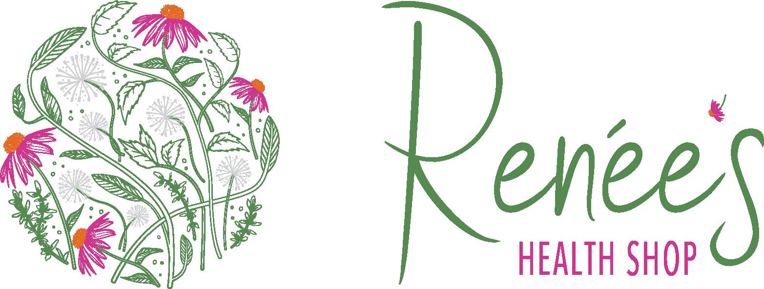 Renée's Health Shop